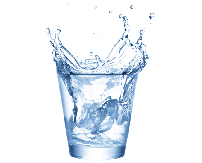 glass-of-water.png