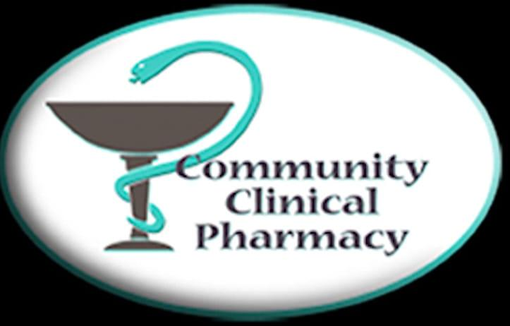 Community Pharmacy Learn Pharmacy At home OTC Cases Courses